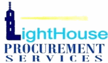 lighthousepro